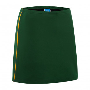 Watson Sport Skort with Contrast Piping