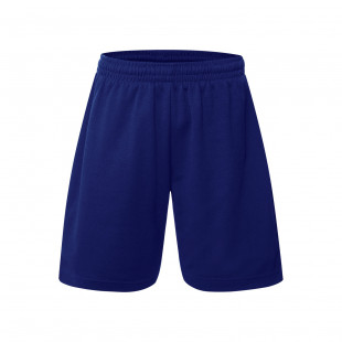 577aa86b00 Girls Shorts for School | Buy Girls School Shorts Online | Made for ...
