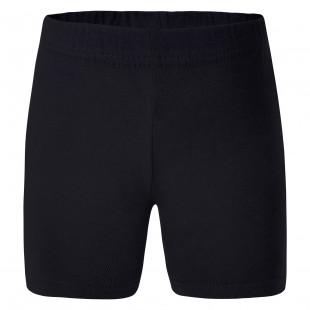 Du Faur Bike Shorts
