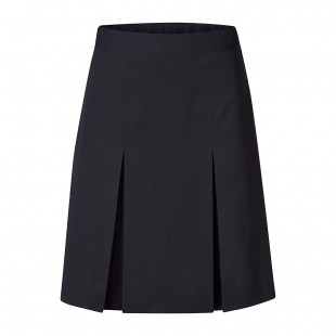 Smith Flexiwaist Skirt
