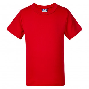 Miller Combed Cotton T-Shirt