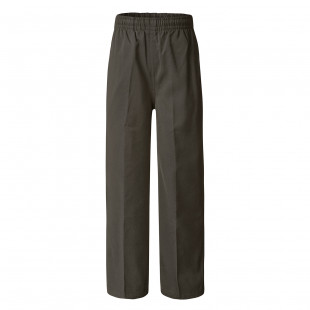 Fisher Gaberdine Long Pants