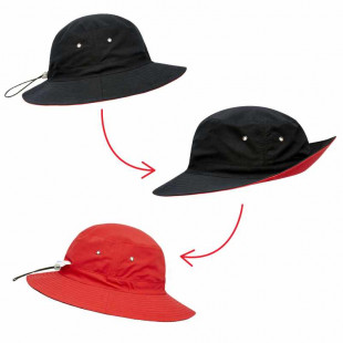 Sheppard Reversible House Hat